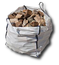 Buy Firewood Logs in Hitchin